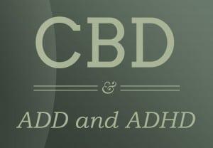 cbd-relief-ADD-ADHD