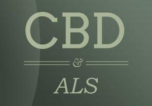 cbd-relief-ALS
