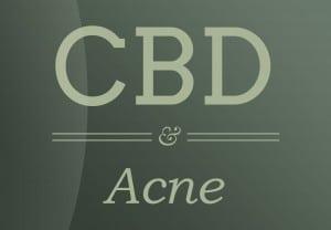 cbd-relief-Acne