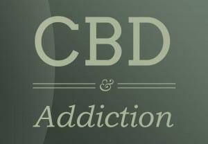 http://cbdcentral.org/wp-content/uploads/2015/12/cbd-relief-Addiction.jpg