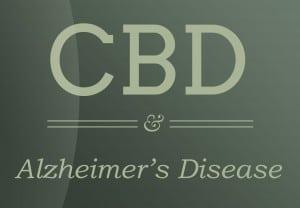 cbd-relief-Alzheimers-Disease