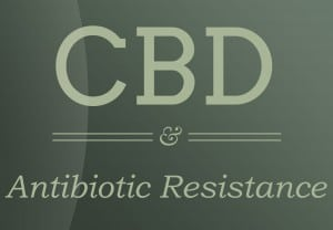 cbd-relief-Antibiotic-Resistance