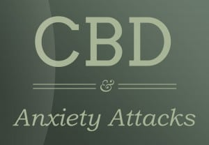 cbd-relief-Anxiety-Attacks