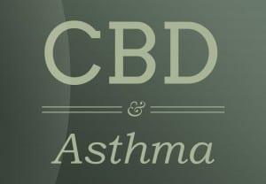 cbd-relief-Asthma