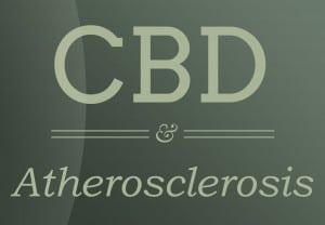 cbd-relief-Atherosclerosis