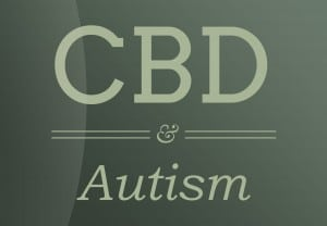 cbd-relief-Autism