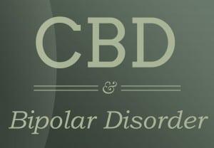 cbd-relief-Bipolar-Disorder