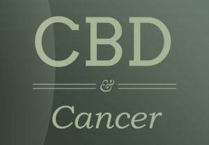 cbd-relief-Cancer