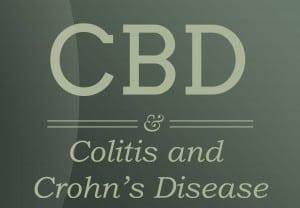 cbd-relief-Colitis-Crohns-Disease