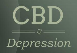 cbd-relief-Depression