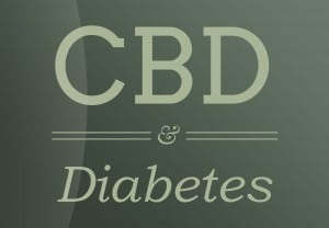 cbd-relief-Diabetes