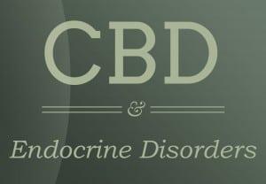 cbd-relief-Endocrine-Disorders