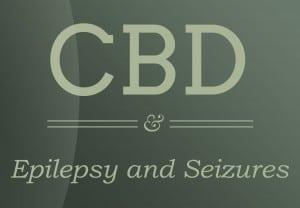 cbd-relief-Epilepsy-Seizures