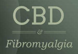 cbd-relief-Fibromyalgia