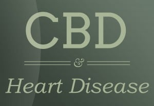cbd-relief-Heart-Disease