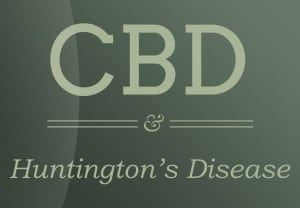 cbd-relief-Huntingtons-Disease