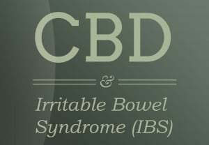 cbd-relief-Irritable-Bowel-Syndrome-IBS