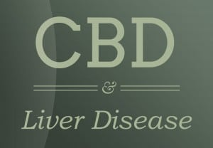 cbd-relief-Liver-Disease
