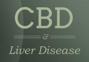 cbd-relief-Liver-Disease