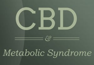 cbd-relief-Metabolic-Syndrome