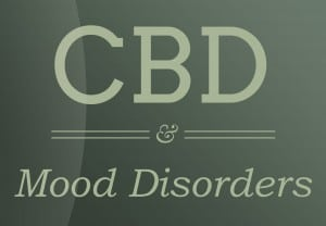 cbd-relief-Mood-Disorders