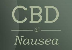 cbd-relief-Nausea