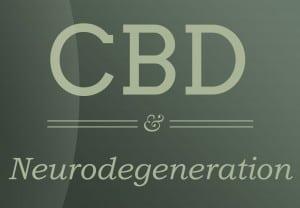 cbd-relief-Neurodegeneration