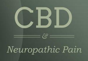 cbd-relief-Neuropathic-Pain