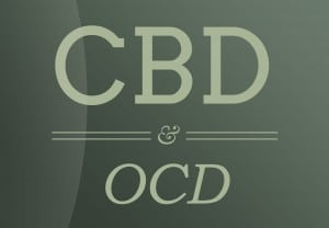 cbd-relief-OCD