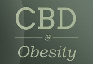 cbd-relief-Obesity