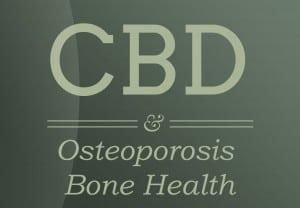 cbd-relief-Osteoporosis-Bone-Health