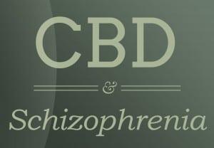 cbd-relief-Schizophrenia