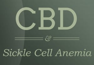 cbd-relief-Sickle-Cell-Anemia
