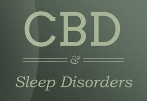 cbd-relief-Sleep-Disorders