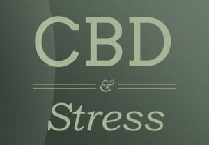 cbd-relief-Stress