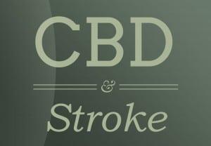 cbd-relief-Stroke