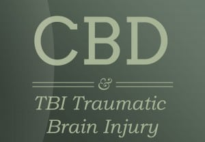 cbd-relief-TBI-Traumatic-Brain-Injury