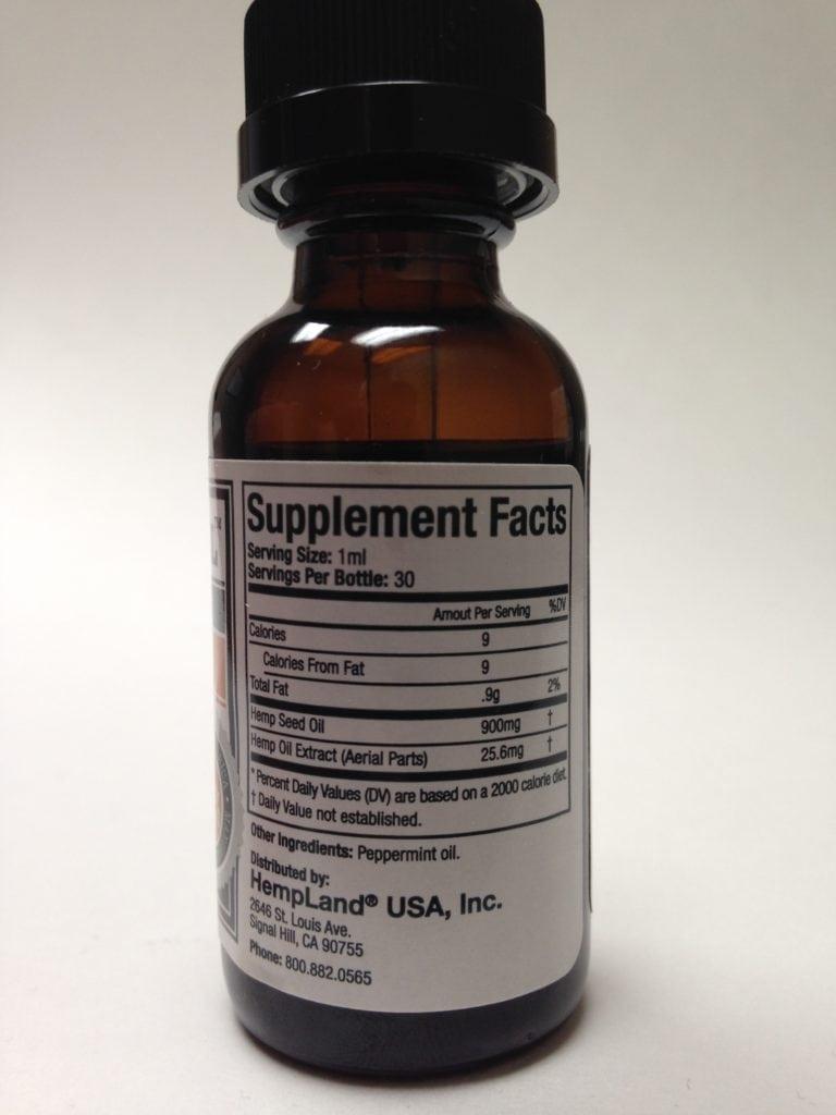 cannabitol-hempland-usa-supplement-facts-1