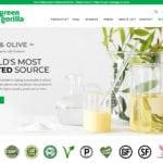 Green Gorilla, Inc.